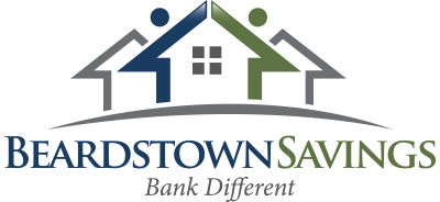 Beardstown Savings