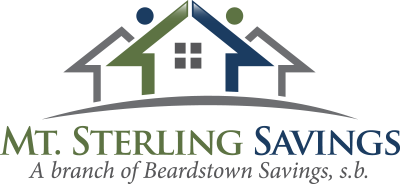 Mt. Sterling Savings Center